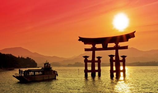 Sốc nhiệt hay sốc Chi?: Xem MV chưa đã, thử ghé xứ hoa anh đào để tận hưởng mùa hè đúng nghĩa như người Nhật - Ảnh 3.