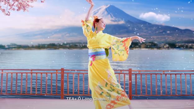 Sốc nhiệt hay sốc Chi?: Xem MV chưa đã, thử ghé xứ hoa anh đào để tận hưởng mùa hè đúng nghĩa như người Nhật - Ảnh 4.
