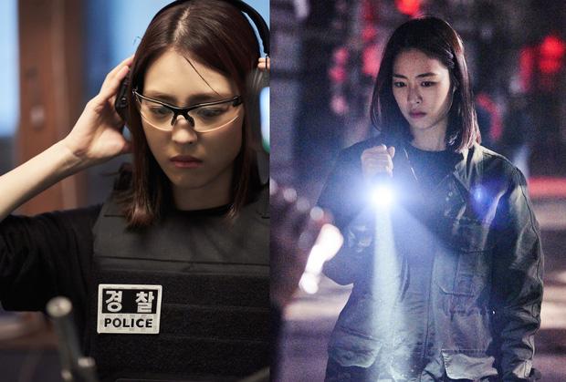 Ok Taecyeon (2PM) có khả năng tiên đoán số phận trong Trở về hư không - ảnh 2