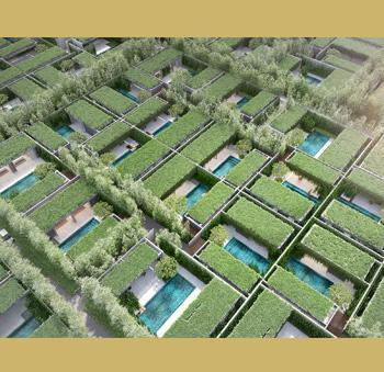 Tìm kiếm cơ hội đầu tư bất động sản nghỉ dưỡng cao cấp tại đảo Ngọc có khó? - Ảnh 5.