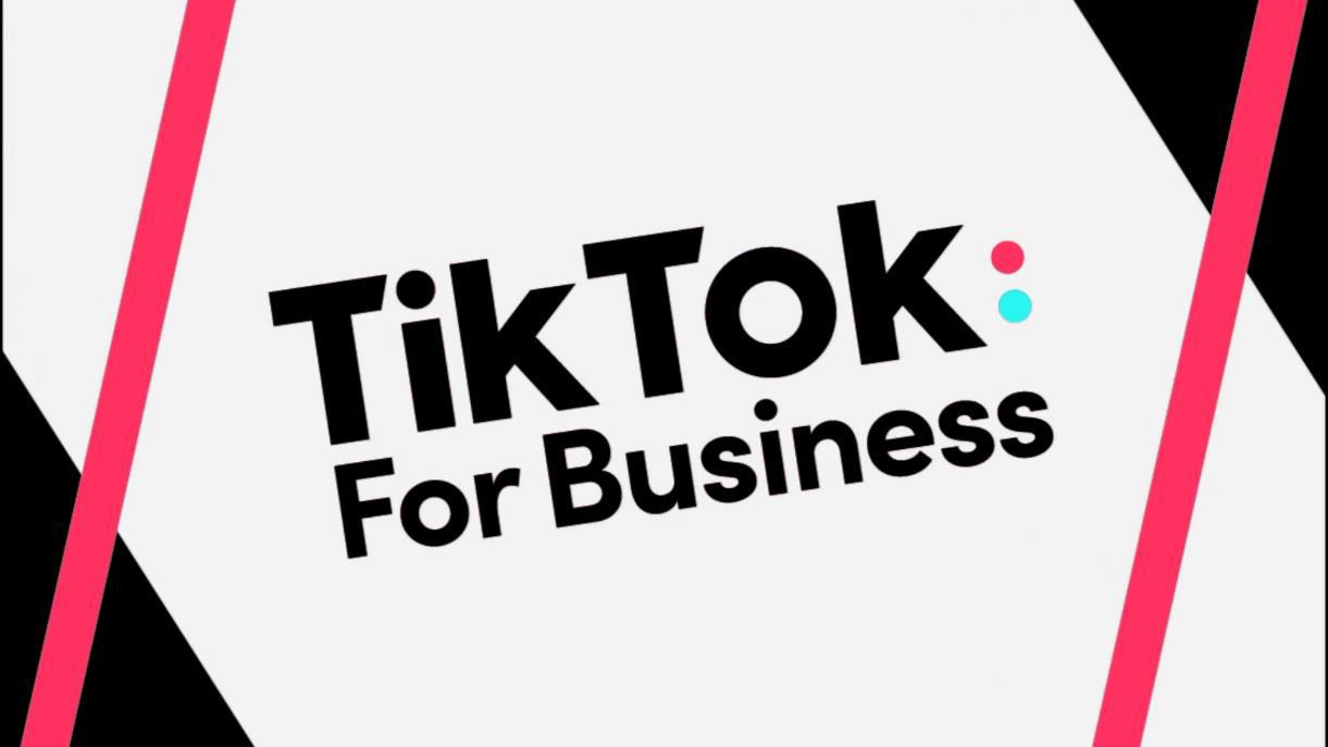 TikTok đang trở thành miền đất hứa dành cho quảng bá thương hiệu - Ảnh 1.