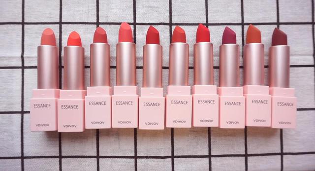 Hộp quà siêu xinh từ Essance khiến dàn beauty blogger, hotgirl share điên đảo - Ảnh 7.