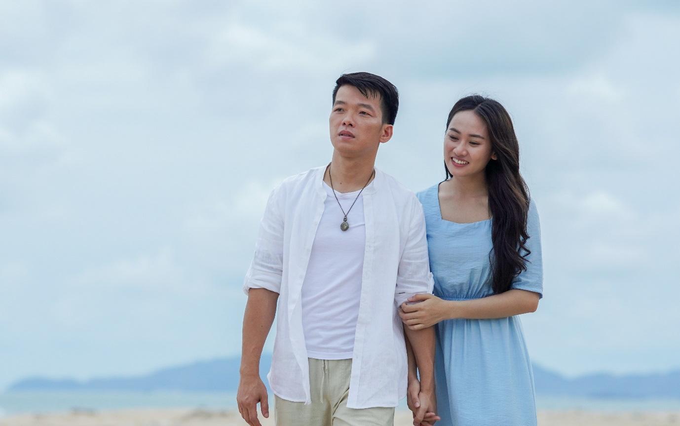 Đỉnh Mù Sương - bộ phim hội tụ những ngôi sao võ thuật châu Á chinh phục khán giả vì lý do gì? - Ảnh 6.