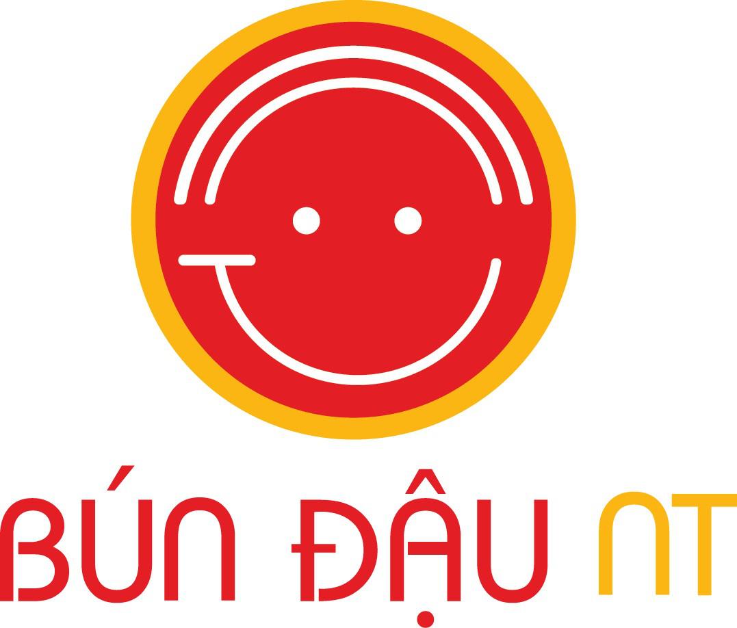 Địa chỉ cho hội sành ăn - Bún đậu mắm tôm Trần Thái Tông - Ảnh 5.