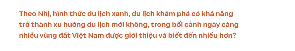 Những vùng đất cà phê Việt Nam hiện lên tuyệt đẹp qua góc nhìn của travel blogger Nhị Đặng: Nước mình còn nhiều nơi phải đi đến thế! - Ảnh 12.