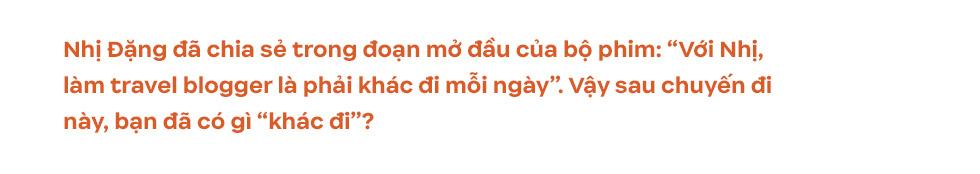 Những vùng đất cà phê Việt Nam hiện lên tuyệt đẹp qua góc nhìn của travel blogger Nhị Đặng: Nước mình còn nhiều nơi phải đi đến thế! - Ảnh 18.