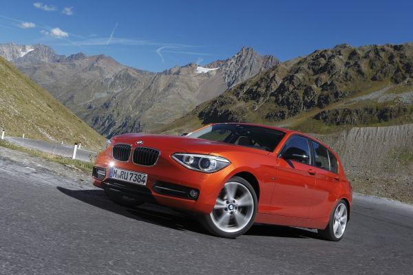 BMW công bố giá mới hấp dẫn chưa từng có trong tháng 7 - Ảnh 1.