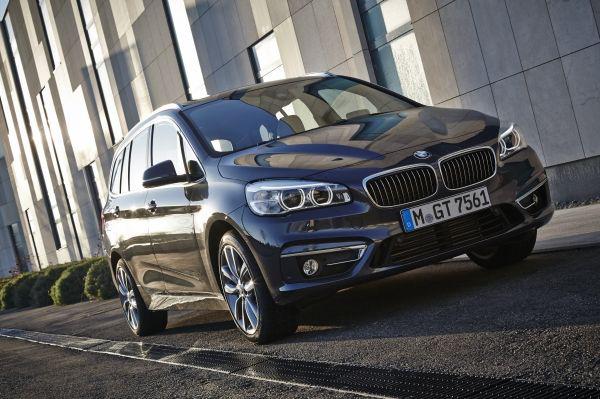 BMW công bố giá mới hấp dẫn chưa từng có trong tháng 7 - Ảnh 2.