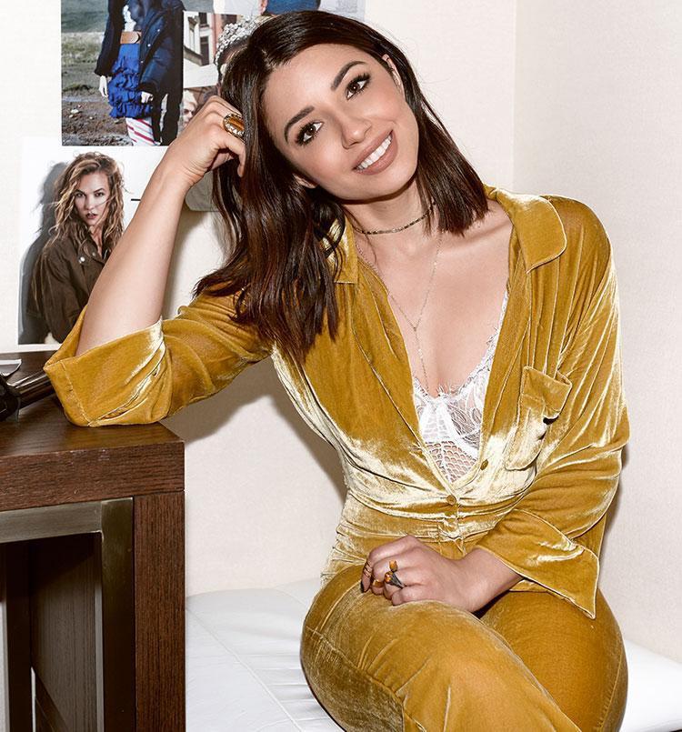 Bỏ túi bí quyết giúp tóc giảm gãy rụng từ nhà tạo mẫu tóc hàng đầu Hollywood Justine Marjan - Ảnh 1.