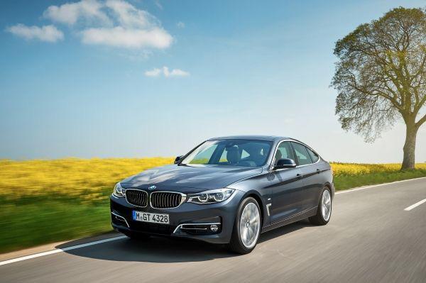 BMW công bố giá mới hấp dẫn chưa từng có trong tháng 7 - Ảnh 3.