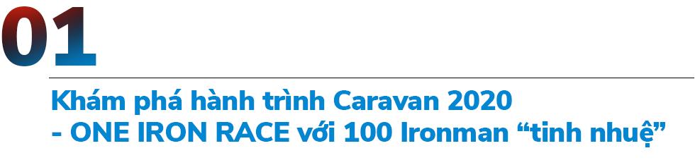 """Khám phá hành trình Caravan danh tiếng của C.T Group – Một đơn vị vừa được giải HR Asia Awards: """"Nơi làm việc tốt nhất Châu Á"""" - Ảnh 1."""