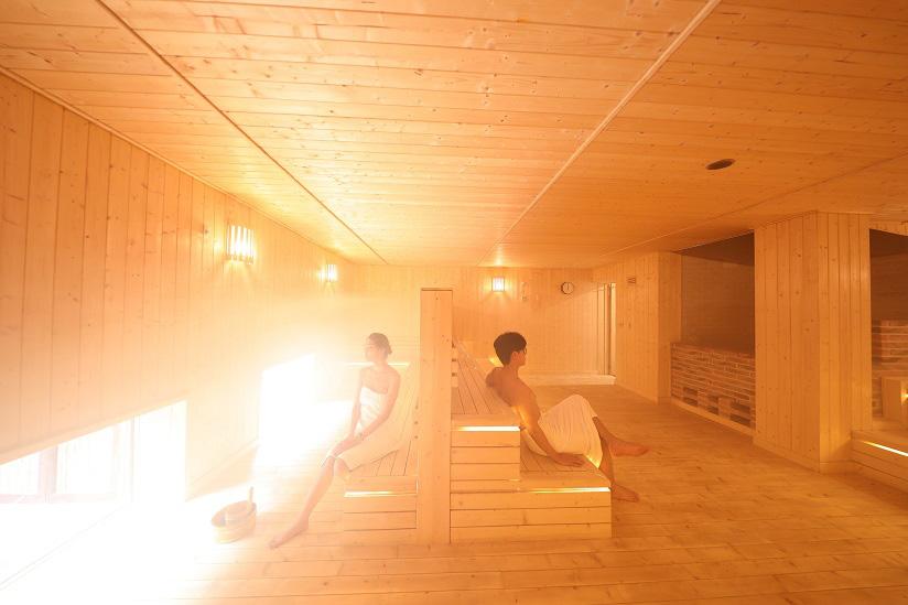 Những điều cần lưu ý khi tắm onsen kiểu Nhật để đạt hiệu quả tốt nhất cho cơ thể - Ảnh 5.