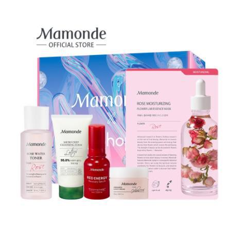 """Top những """"siêu phẩm"""" chăm sóc da gây bão hiện nay của 2 thương hiệu đình đám Laneige và Mamonde - Ảnh 7."""