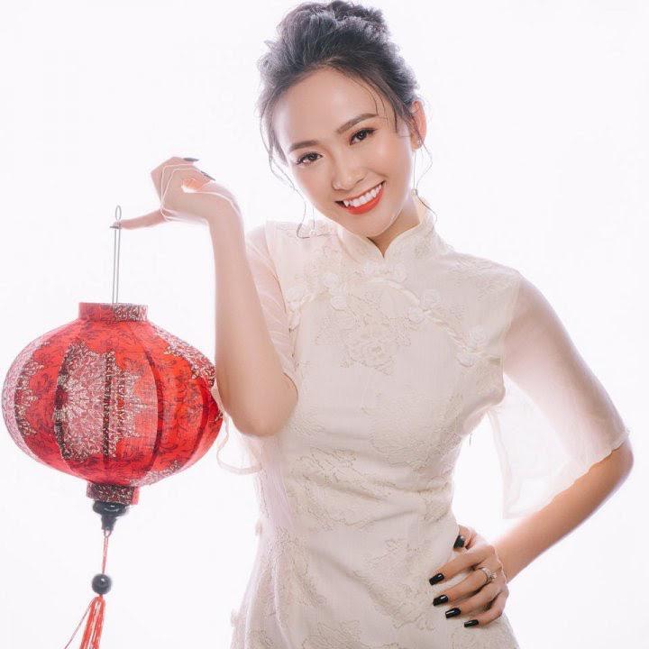 Hơn 1 triệu phiếu bình chọn, Thu Hồng đăng quang cuộc thi Bigo Talent 2020 tại Việt Nam - Ảnh 1.