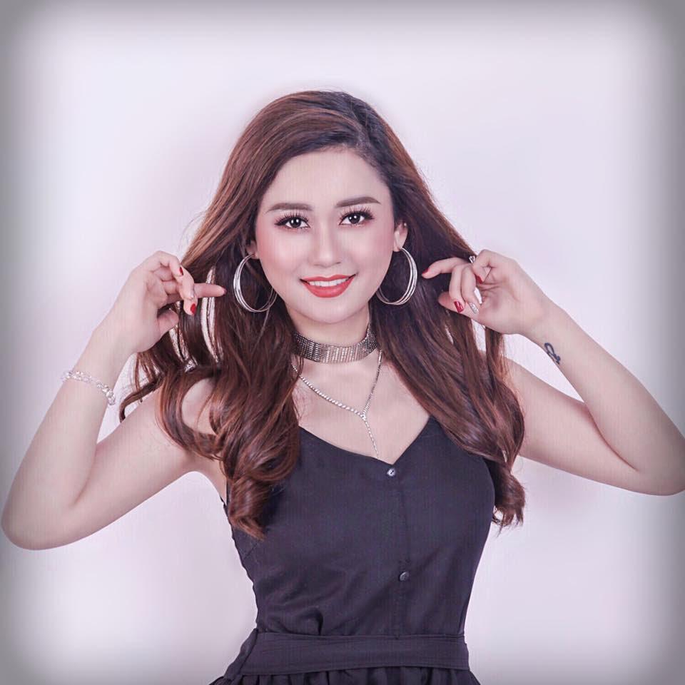 Hơn 1 triệu phiếu bình chọn, Thu Hồng đăng quang cuộc thi Bigo Talent 2020 tại Việt Nam - Ảnh 3.