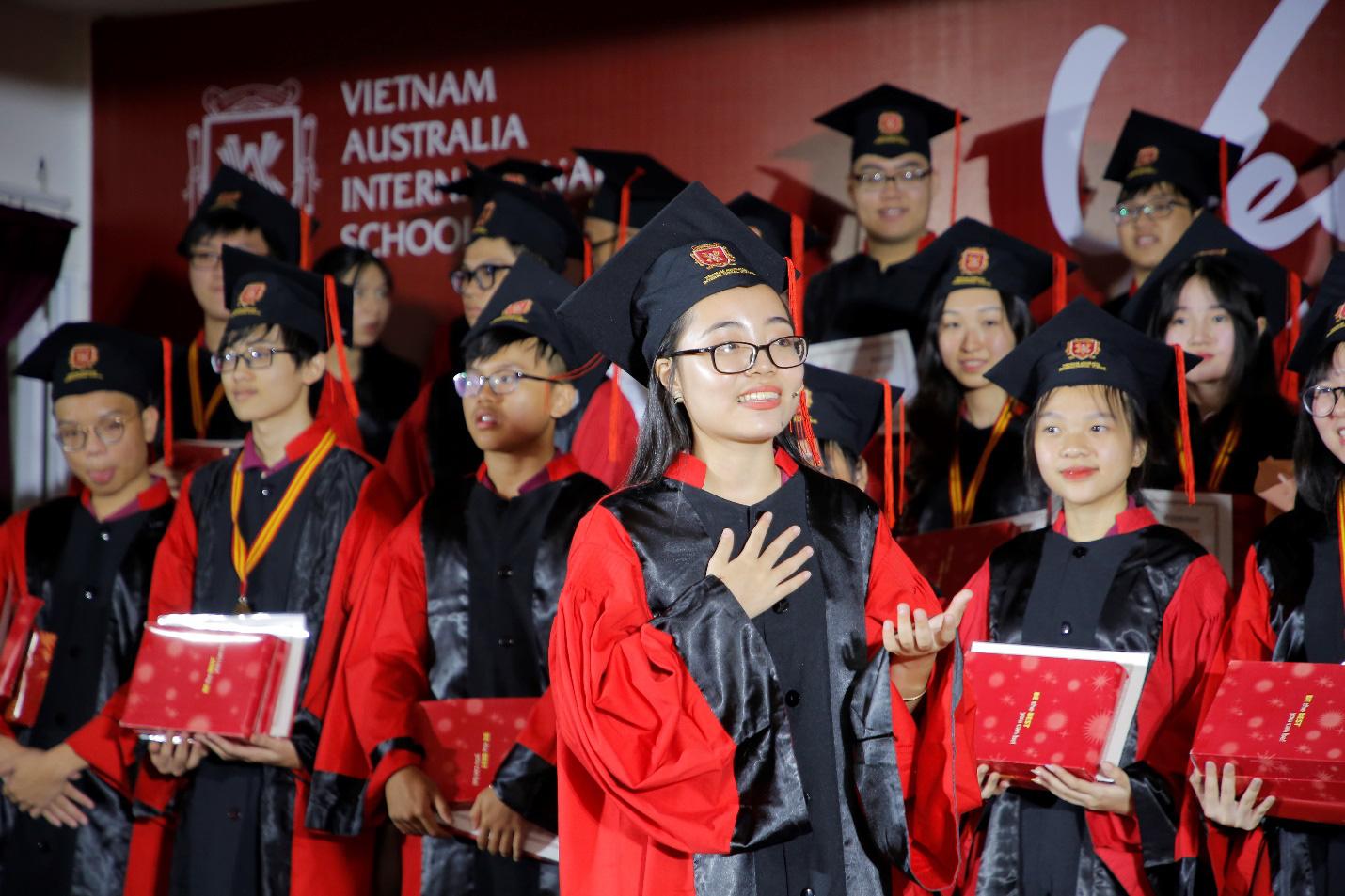 Giáo dục trẻ trong xã hội hiện đại – khả năng thích ứng và linh hoạt thay đổi - Ảnh 3.
