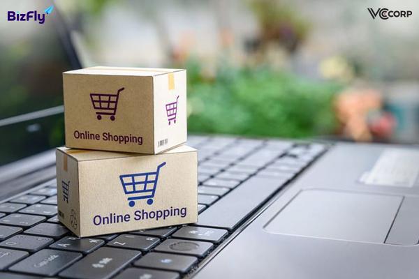 Doanh nghiệp thời 4.0: Kinh doanh không website như bán hàng không mở cửa - Ảnh 2.