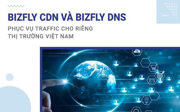 Chiến lược Traffic nào, CDN nấy giúp doanh nghiệp tăng tốc độ website cho thị trường mục tiêu - Ảnh 3.