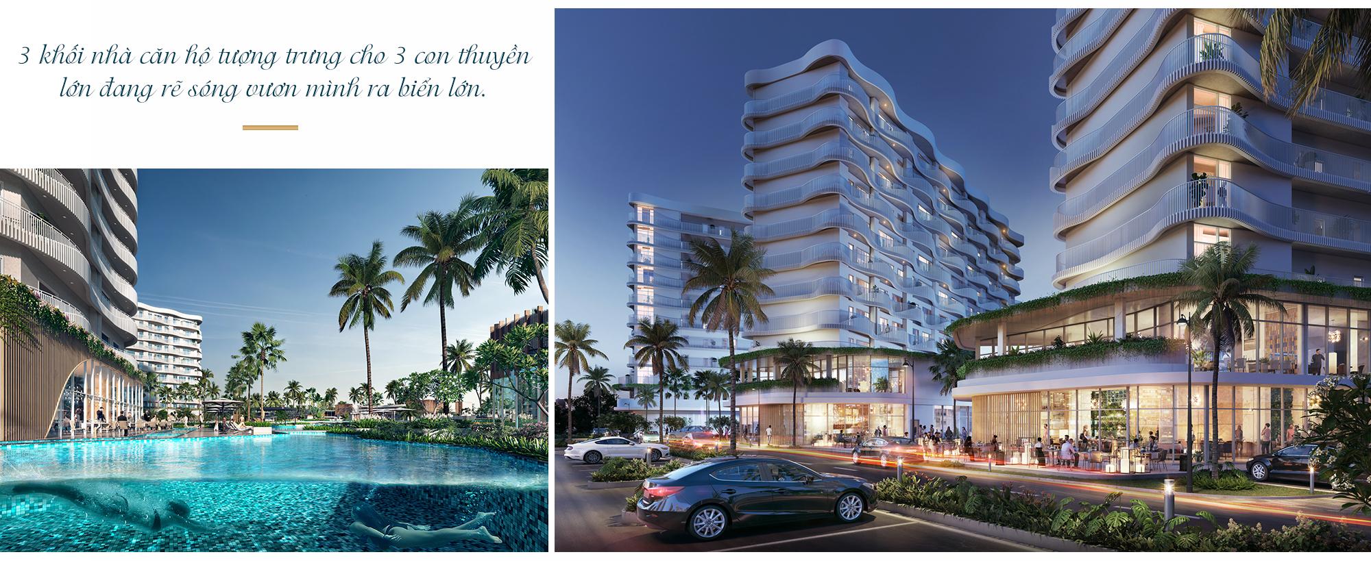 BĐS ven Hội An thắng thế nhờ dòng sản phẩm mới Shantira Beach Resort & Spa - Ảnh 9.