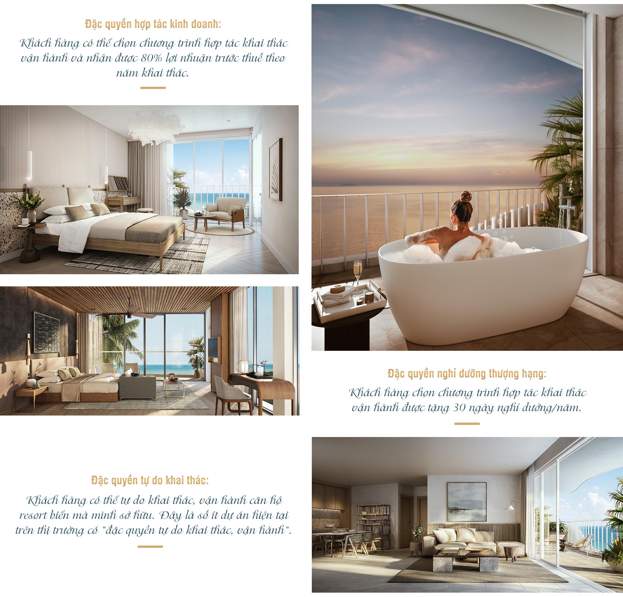 BĐS ven Hội An thắng thế nhờ dòng sản phẩm mới Shantira Beach Resort & Spa - Ảnh 11.