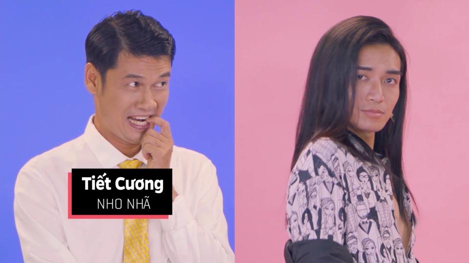 """Hội săn hồ ly: ST Sơn Thạch tung clip quay lén hội """"bỉm sữa"""" Puka, Khả Như để câu like - Ảnh 4."""