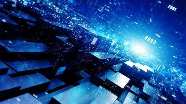 Hệ sinh thái bất động sản MeeyLand: Cơ hội và thách thức trong thời đại công nghệ 4.0 - Ảnh 1.