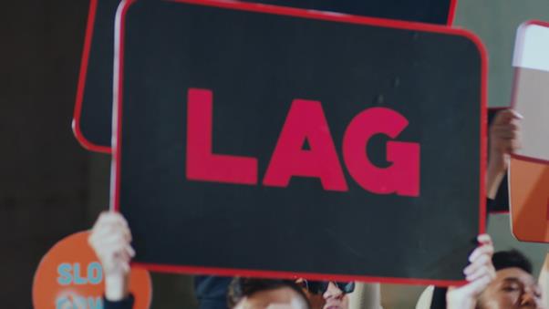 """""""Mặn như muối"""" - MV LAG LOVE của Bùi Công Nam kết hợp cùng PUBG Mobile đang khiến cư dân mạng xem mãi không chán! - Ảnh 4."""