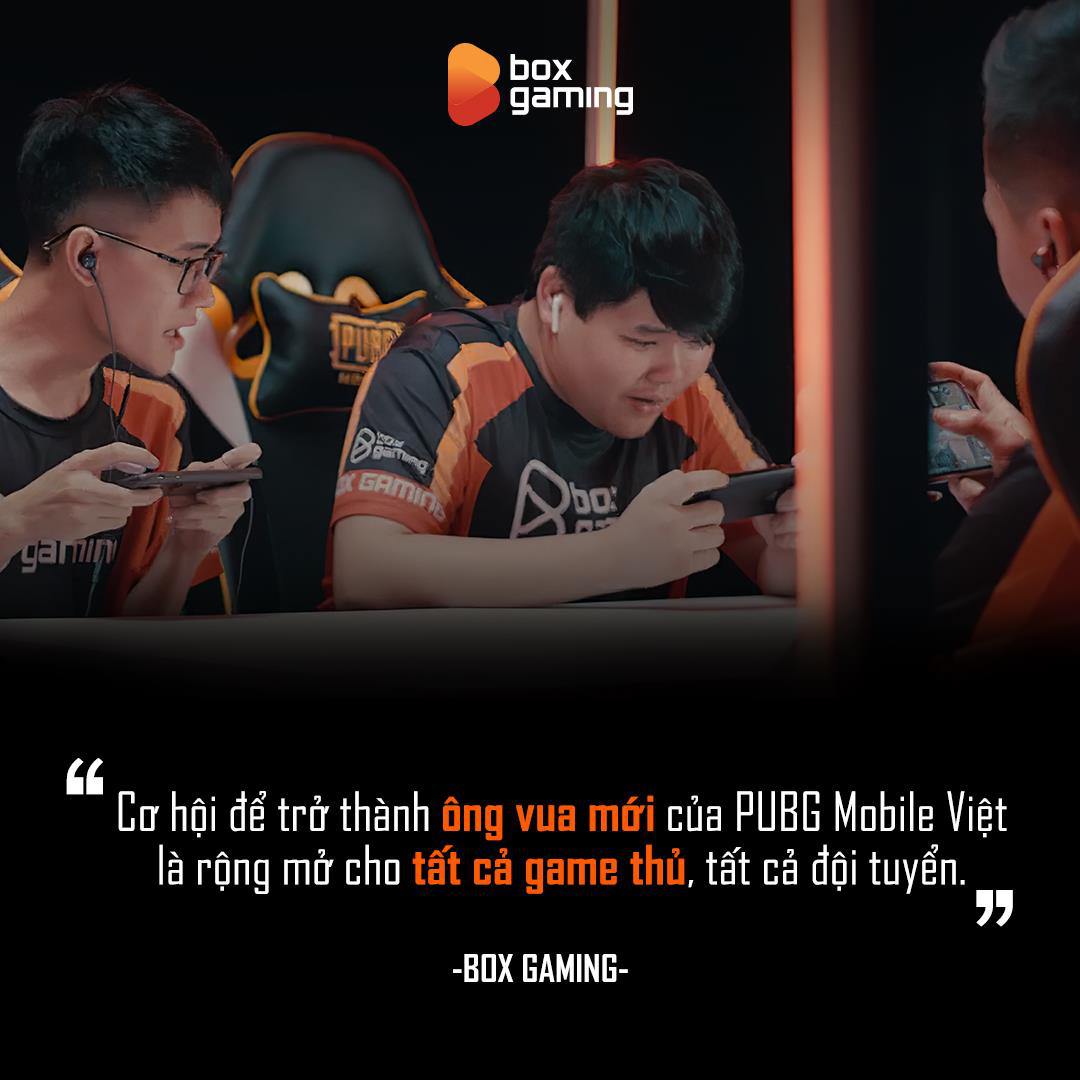 PUBG Mobile và lời nhắn nhủ đến game thủ PMPL mùa 2: Muốn trở thành nhà vua, hãy đánh bại nhà vua! - Ảnh 3.