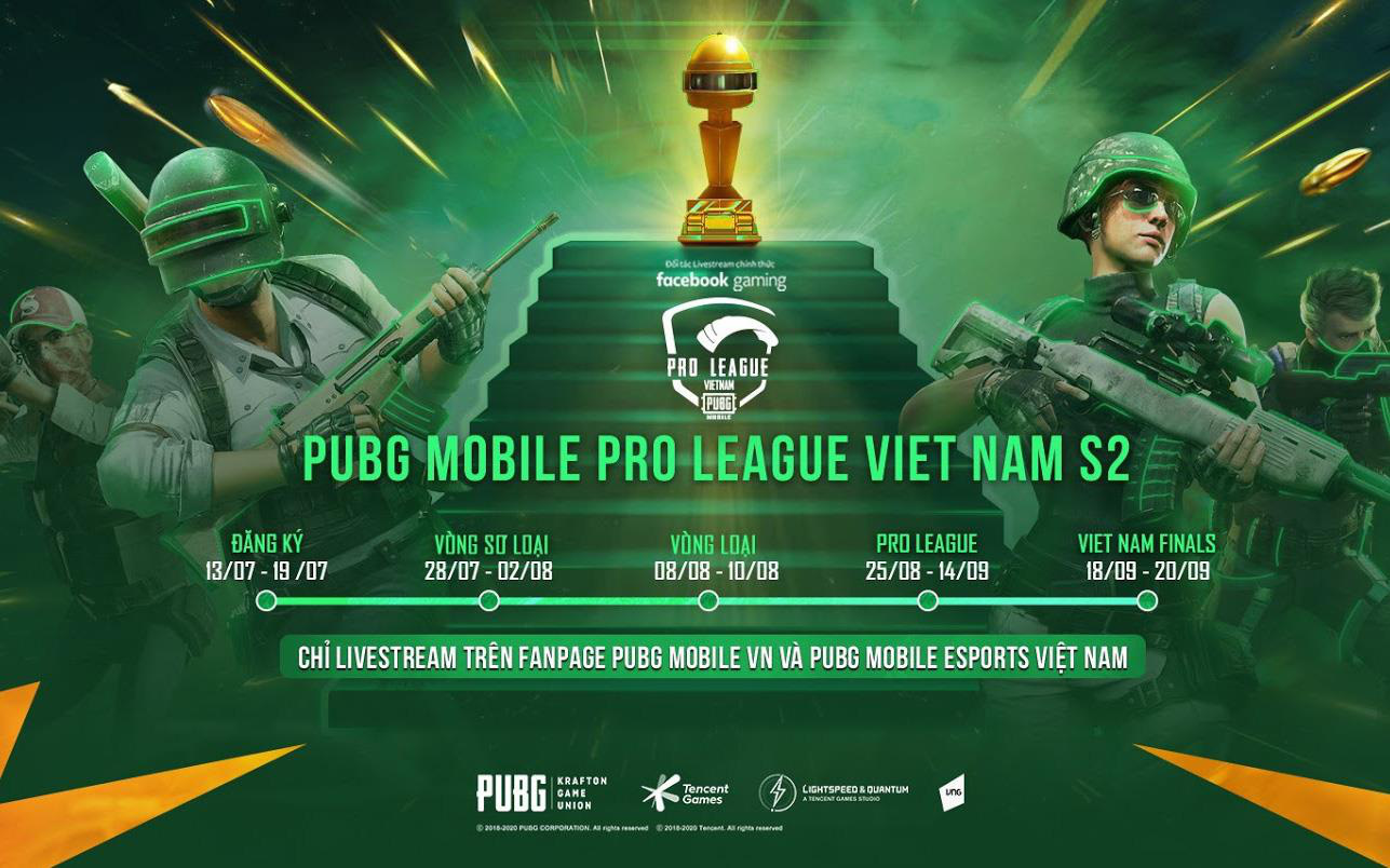 PUBG Mobile và lời nhắn nhủ đến game thủ PMPL mùa 2: Muốn trở thành nhà vua, hãy đánh bại nhà vua! - Ảnh 6.