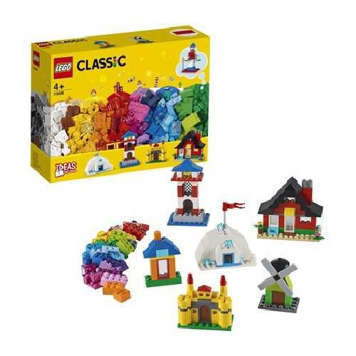 Siêu hội đồ chơi mô hình cực đẳng cấp với ưu đãi khủng đang khuấy đảo Shopee - Ảnh 4.