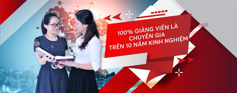 Lê Ánh HR – Đào tạo, tuyển dụng nhân sự chuyên nghiệp - Ảnh 2.