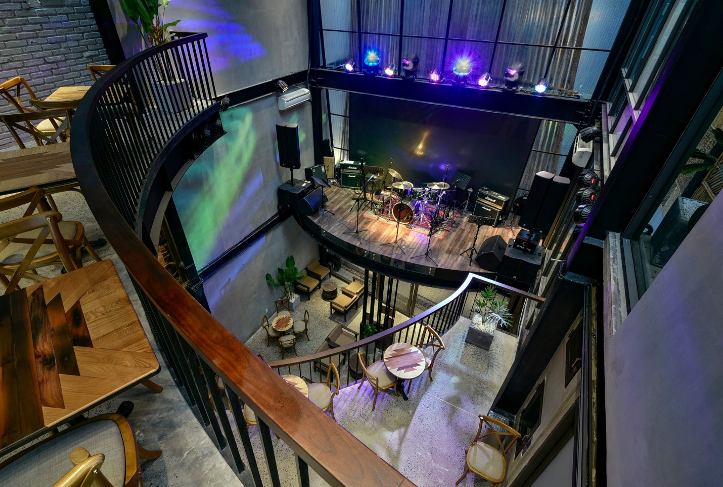 Sân chơi âm nhạc Amazing Music Star quay trở lại với giải thưởng cực kỳ hấp dẫn - Ảnh 5.