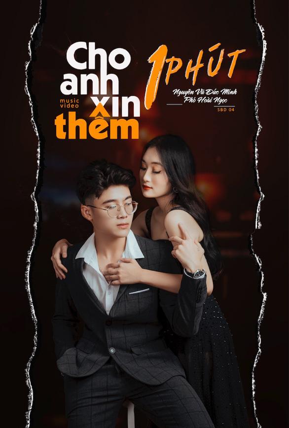 Erik, Suni Hạ Linh trình diễn loạt hit khủng tại sự kiện Prom của học sinh FPT - Ảnh 8.