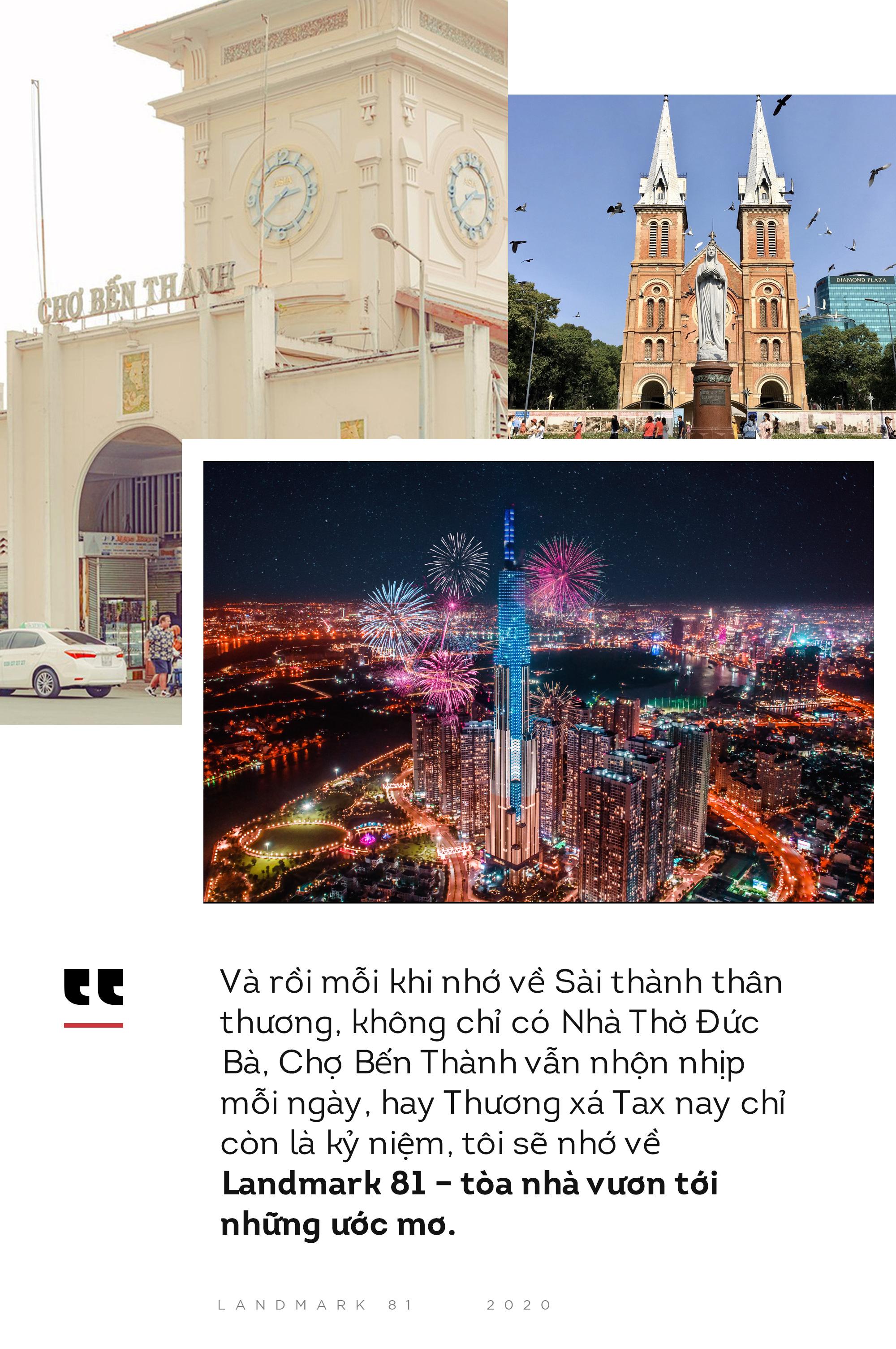 """Du học sinh về nhà hậu COVID-19: """"Việt Nam thân thương chắc chắn sẽ tiếp tục khiến chúng ta tự hào!"""" - Ảnh 10."""