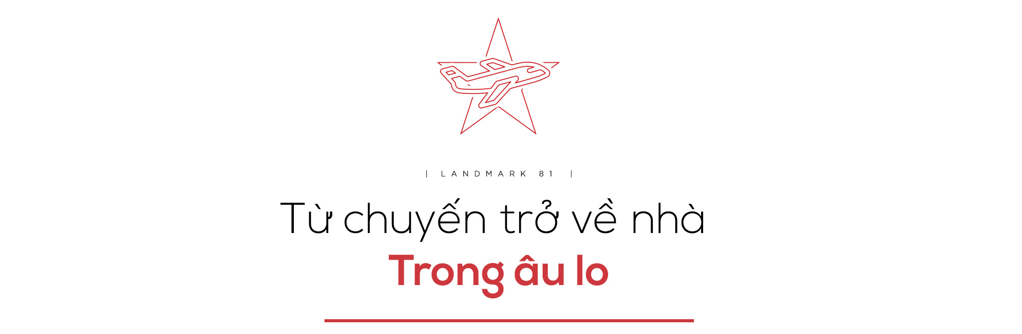 """Du học sinh về nhà hậu COVID-19: """"Việt Nam thân thương chắc chắn sẽ tiếp tục khiến chúng ta tự hào!"""" - Ảnh 2."""