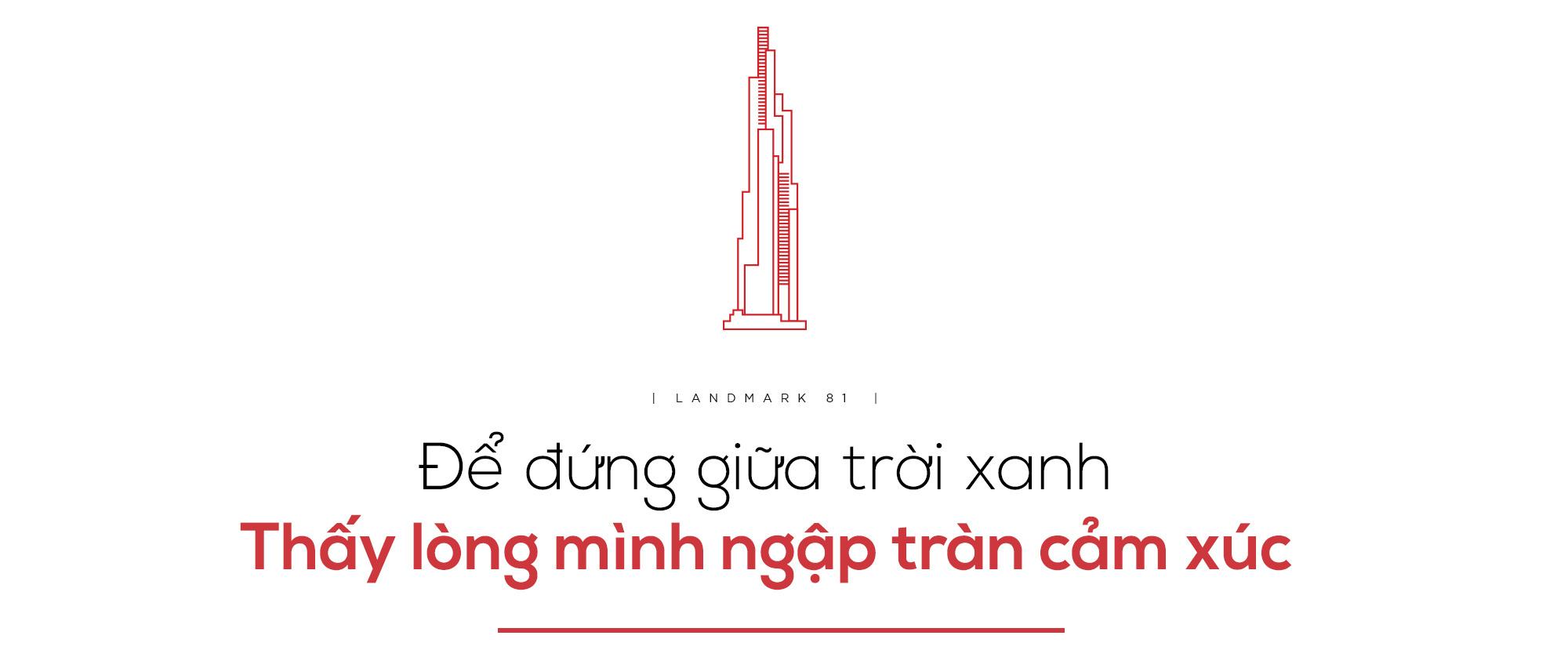 """Du học sinh về nhà hậu COVID-19: """"Việt Nam thân thương chắc chắn sẽ tiếp tục khiến chúng ta tự hào!"""" - Ảnh 5."""