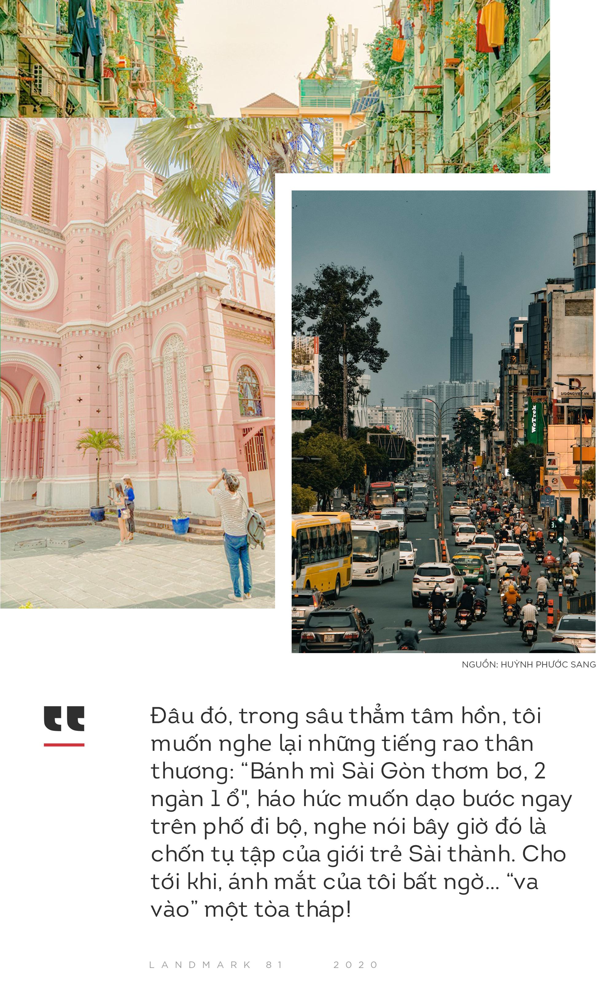 """Du học sinh về nhà hậu COVID-19: """"Việt Nam thân thương chắc chắn sẽ tiếp tục khiến chúng ta tự hào!"""" - Ảnh 3."""