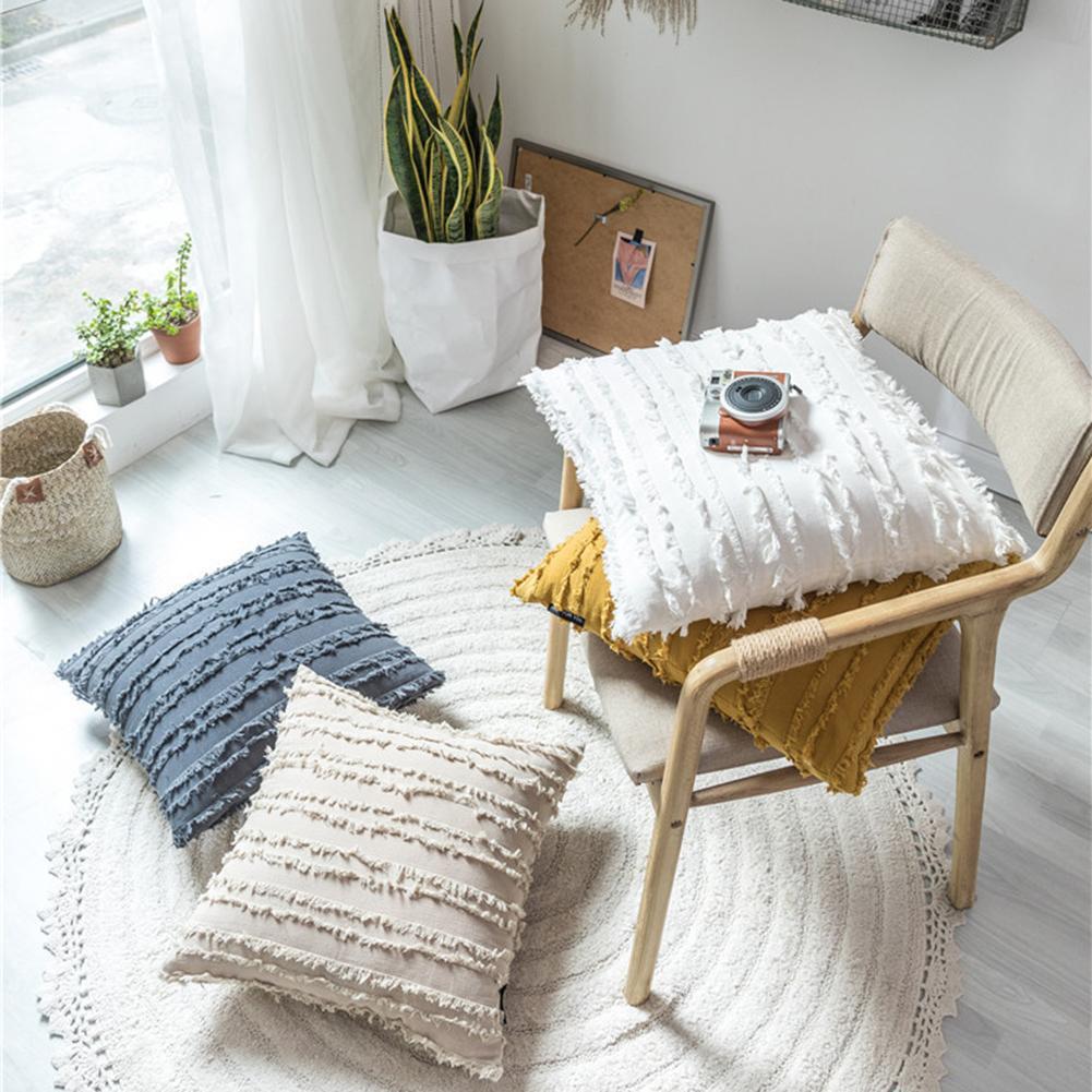 Khi việc ra ngoài hạn chế, 5 items thời thượng, giá rẻ sau đây sẽ giúp bạn tìm thêm niềm vui trong việc trang trí nhà cửa - Ảnh 4.