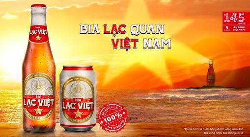 'Trái ngọt' từ nỗ lực không ngừng đổi mới của thương hiệu Việt - Ảnh 1.