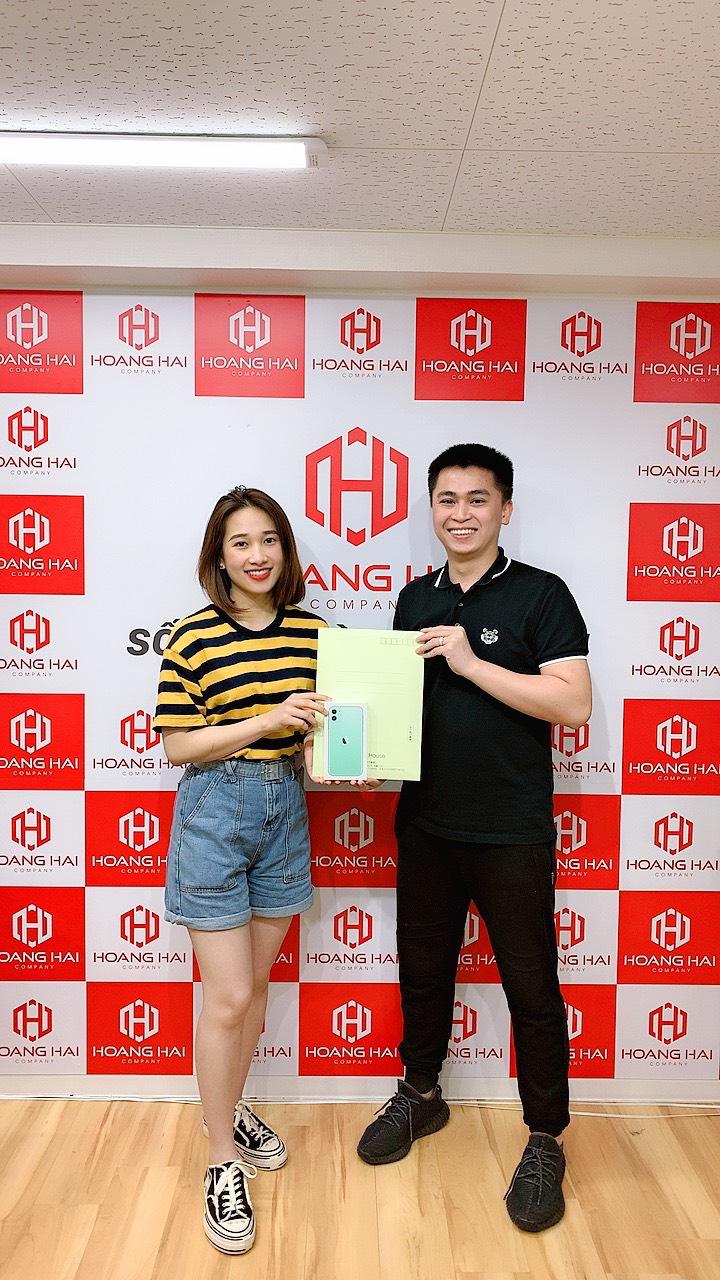 9x Việt khởi nghiệp thành công tại Nhật từ chiến lược kinh doanh điện thoại thông minh - Ảnh 8.