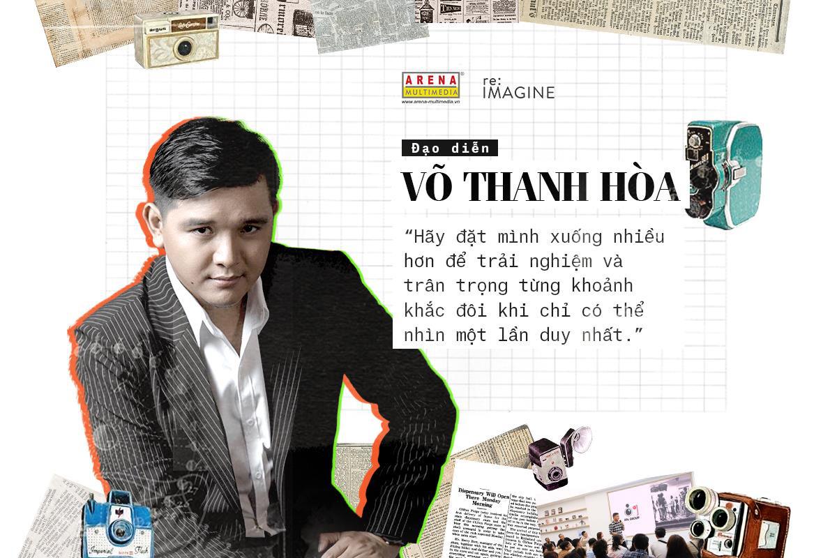Show It NOW 2020: Nóng lên với giải thưởng của nhà tài trợ vàng - HP Việt Nam - Ảnh 3.