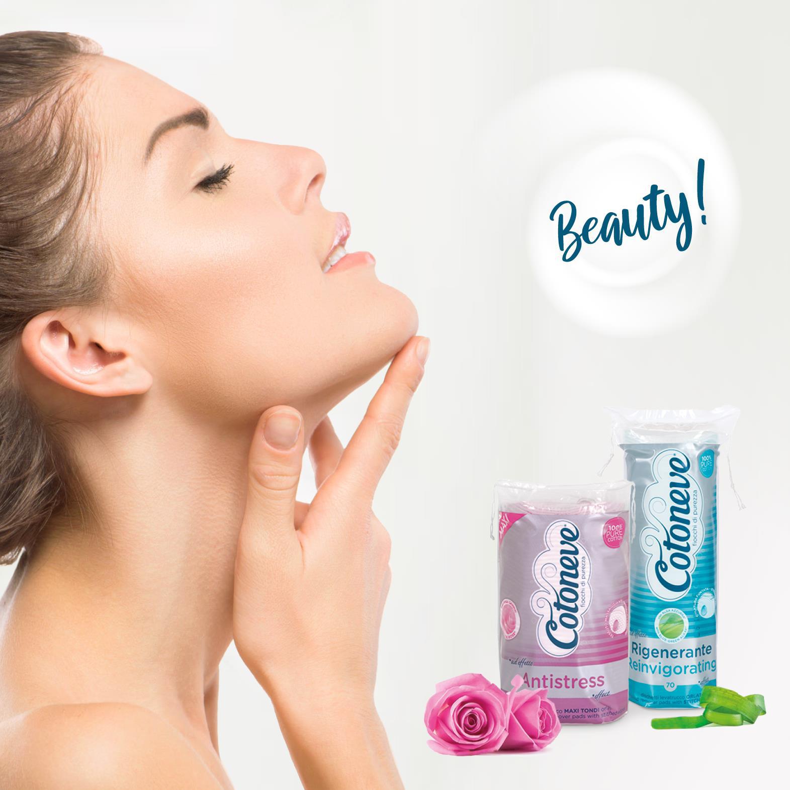 Hiểu về làn da để chăm sóc da mụn, nhạy cảm và khô đúng cách - Ảnh 3.