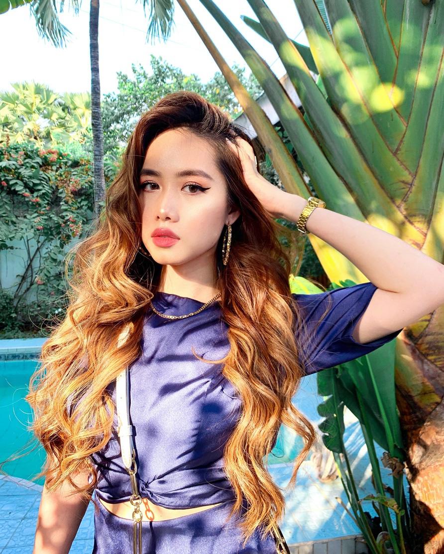 """Beauty Blogger Mina Nguyễn hé lộ: """"Skill chăm da có siêu cấp đến mấy cũng toang nếu không biết cách chọn đúng mỹ phẩm"""" - Ảnh 3."""
