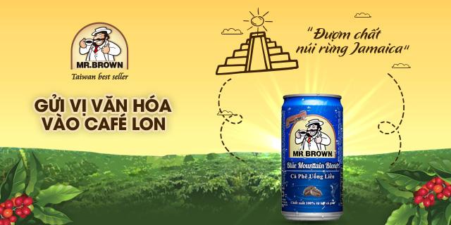 Thông điệp đằng sau sự phát triển và chiến dịch marketing của một thương hiệu cà phê lon - Ảnh 4.