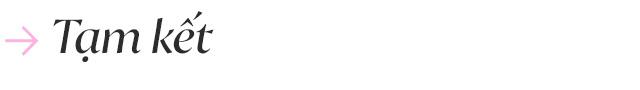 Đánh giá OPPO A92 dưới góc nhìn 1 TikToker - Ảnh 22.