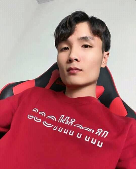 Team Up 2020: Streamer Việt khẳng định độ hot khi chiếm hẳn 3 slot trong khu vực - Ảnh 2.