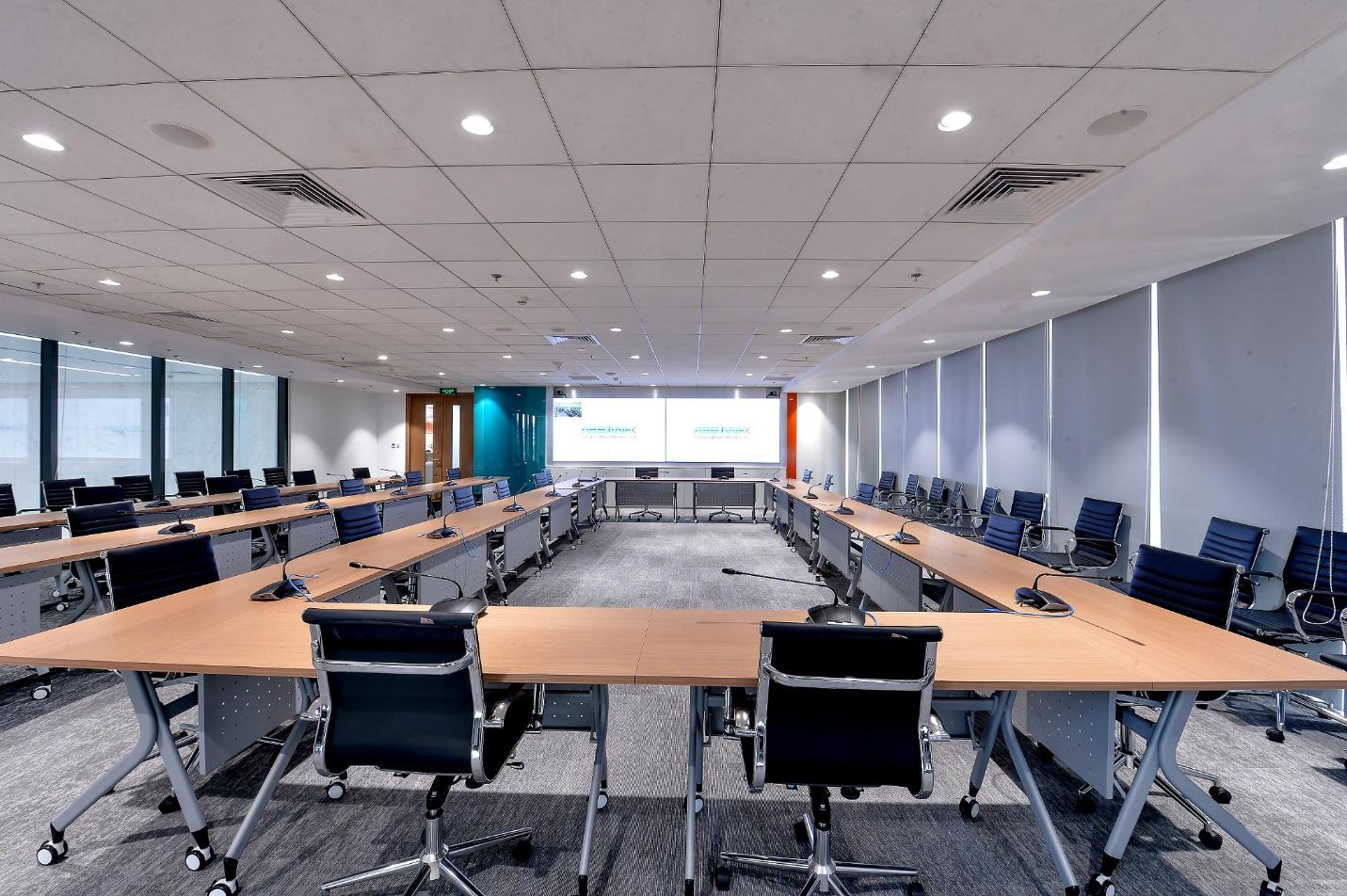 """""""Đột nhập"""" 1 trong những văn phòng Việt được đánh giá là """"Nơi làm việc tốt nhất Châu Á 2020"""" - Ảnh 11."""