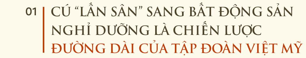 """Doanh nhân Lê Vĩnh Phúc: Kiến tạo nên những """"ngôi nhà thứ hai"""" là mục tiêu của Tập đoàn Việt Mỹ tại thị trường Hòa Bình - Ảnh 2."""