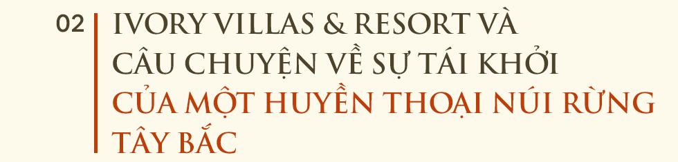 """Doanh nhân Lê Vĩnh Phúc: Kiến tạo nên những """"ngôi nhà thứ hai"""" là mục tiêu của Tập đoàn Việt Mỹ tại thị trường Hòa Bình - Ảnh 5."""