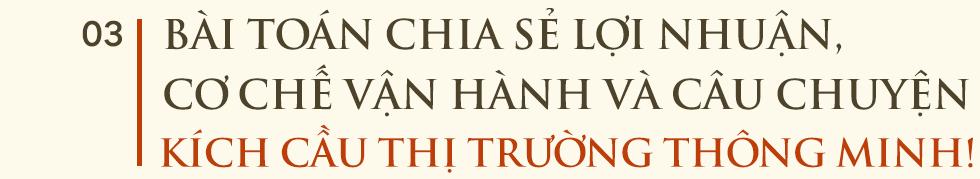 """Doanh nhân Lê Vĩnh Phúc: Kiến tạo nên những """"ngôi nhà thứ hai"""" là mục tiêu của Tập đoàn Việt Mỹ tại thị trường Hòa Bình - Ảnh 9."""